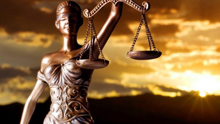 Justiça pune negativa de cobertura para furto