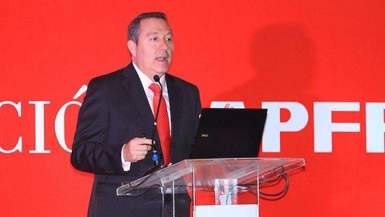 GRUPO SEGURADOR BANCO DO BRASIL E MAPFRE garante presença no Congresso Sul Brasileiro dos Corretores de Seguros (Brasesul)