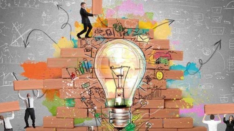 Zurich faz parceria com Torq para acelerar projetos de inovação