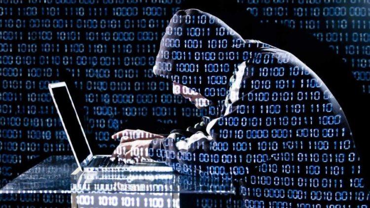 Quem lucra com ataques cibernéticos