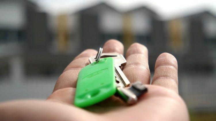 A impenhorabilidade do bem de família do fiador e o seguro fiança
