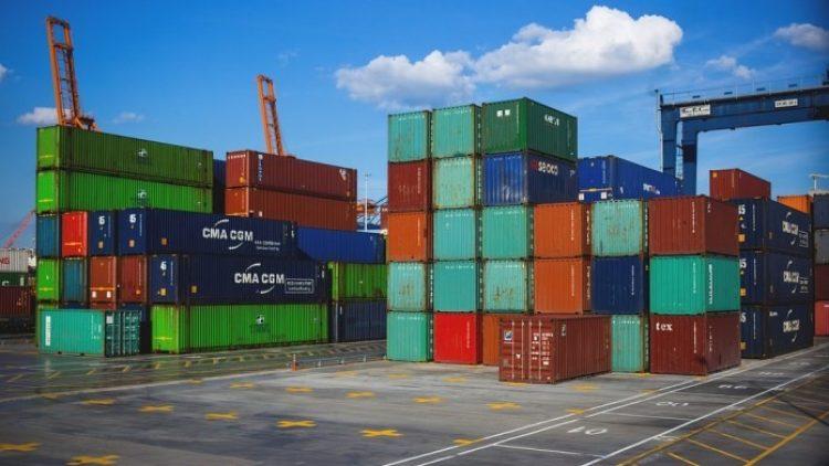 Transporte Internacional: seguradora promove treinamento gratuito