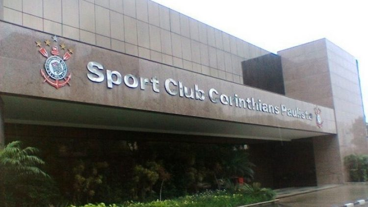 Ex-vice-presidente de seguradora assume diretoria financeira do Corinthians