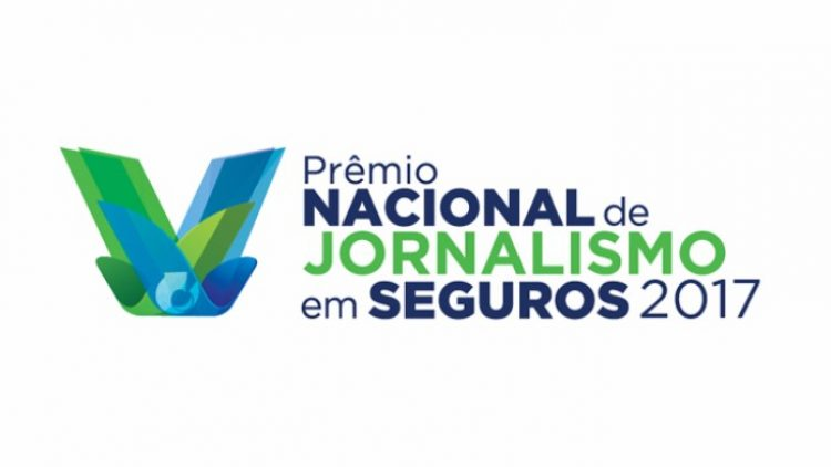 Fenacor premiará jornalistas com reportagens sobre seguros