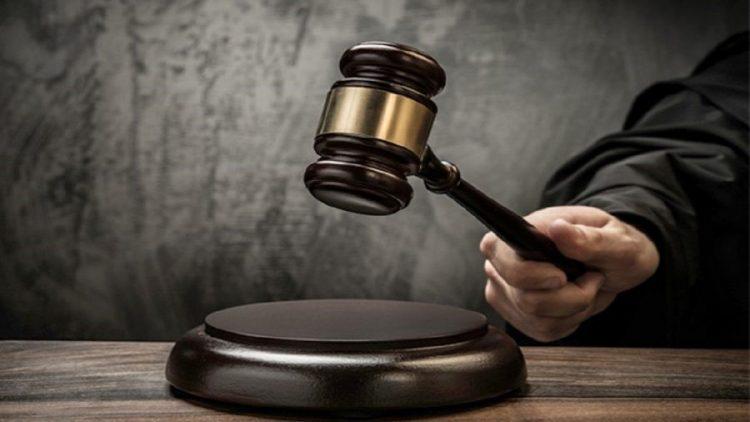 Lei determina punição e até perda de registro do Corretor