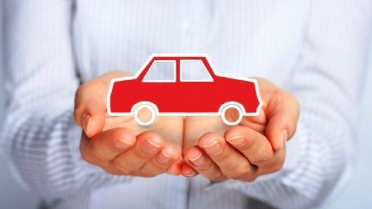 Mais acidentes com carros sem seguro obrigatório