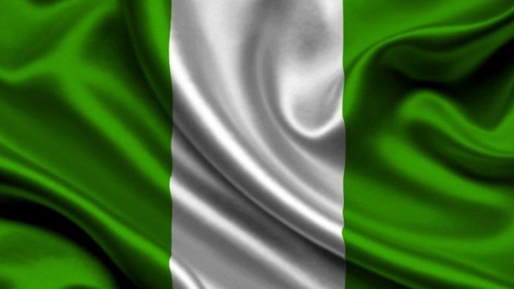 Allianz Group conclui aquisição da nigeriana Ensure Insurance