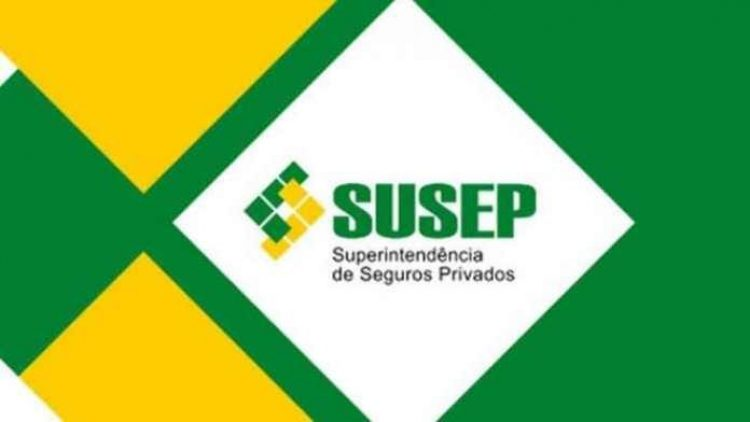 Susep cancela registros de Corretores