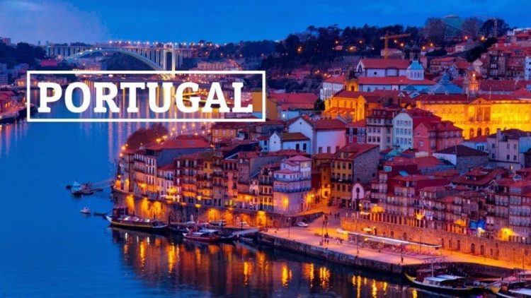Portugal sediará edição 2018 da Alarys em conjunto com a Associação Portuguesa de Gestão de Riscos e Seguros – Apogeris