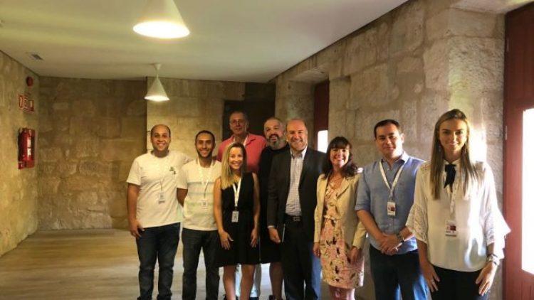 Universidade de Salamanca oferece curso de Direito em Seguros