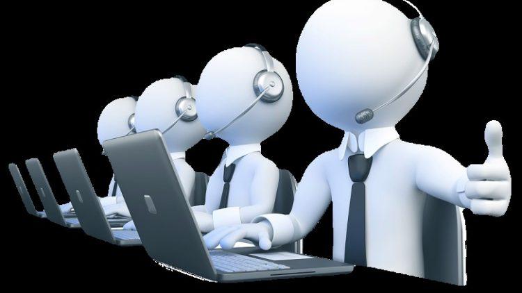 Em 2018, SAC da Seguradora Líder atendeu mais de 470 mil chamadas
