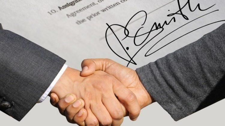 Zurich tem a compra da QBE no Brasil aprovada pela Susep
