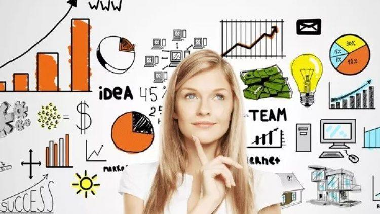 Seguradora define estratégia de vendas para 2º semestre