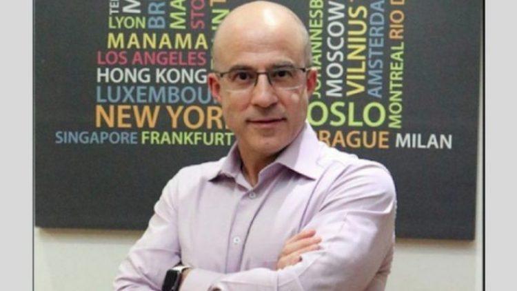 CQCS Insurtech & Inovação confirma palestra de Samy Hazan