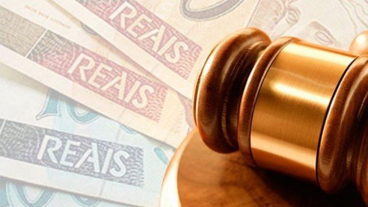 Seguro garantia além do judicial: completion bond é a grande aposta da Swiss Re Corporate Solutions