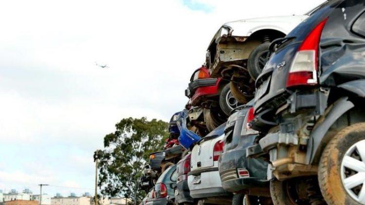 Como o aumento de roubos e furtos de veículos impacta o valor do seguro