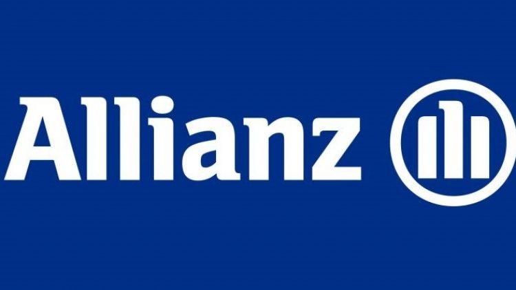 Entidade ligada à Allianz Seguros incentiva domínio das artes e cultura cidadã