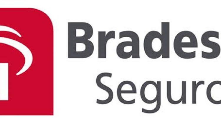 """Ranking """"Melhores e Maiores"""" da revista Exame contempla empresas do Grupo Bradesco Seguros"""