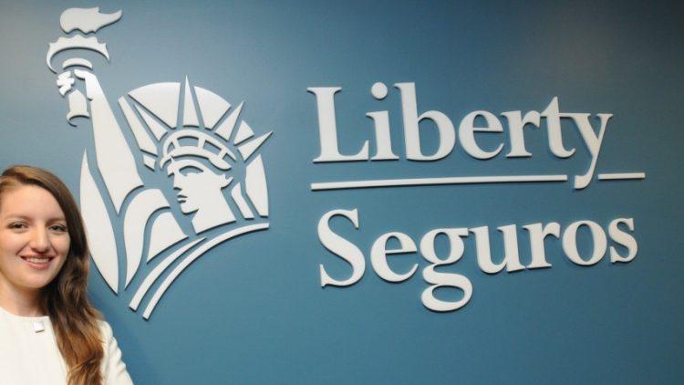 Liberty Seguros reformula clube de vantagens para clientes aproveitarem o momento