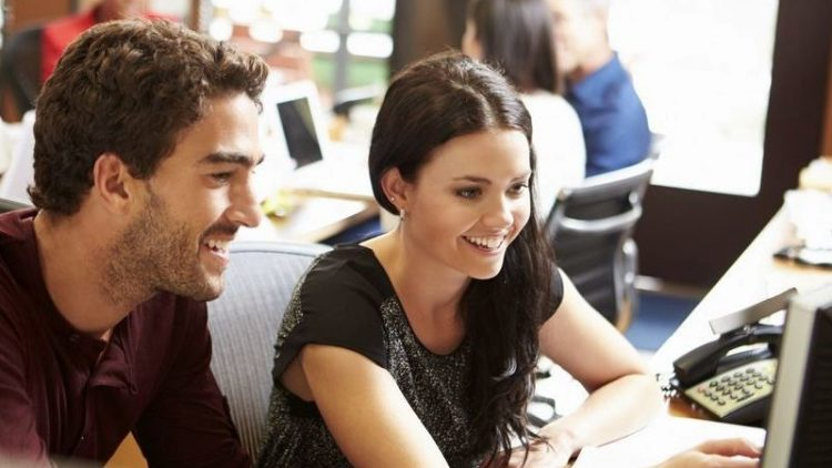 Mongeral Aegon é eleita a 6ª melhor empresa para se trabalhar no RJ