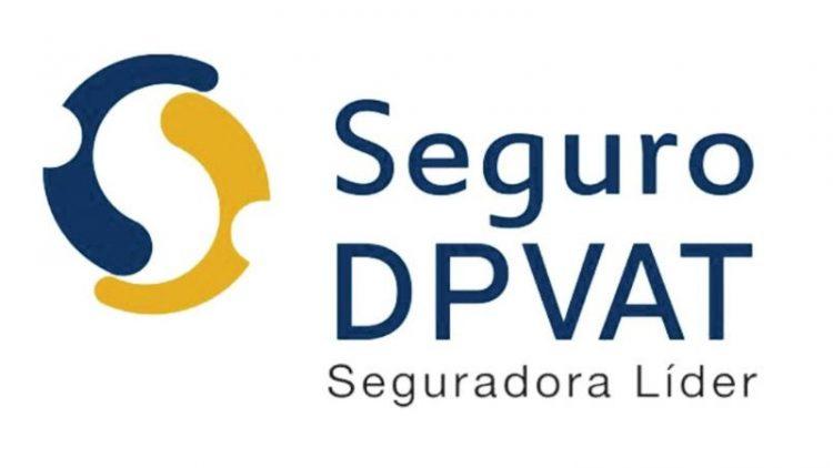 Através do Programa Recomeço, Seguradora Líder reinsere beneficiário do Seguro DPVAT no mercado de trabalho