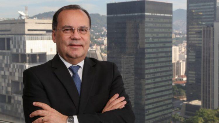 Ismar Tôrres começa a colher resultados positivos após 18 meses no comando da Seguradora Líder-DPVAT