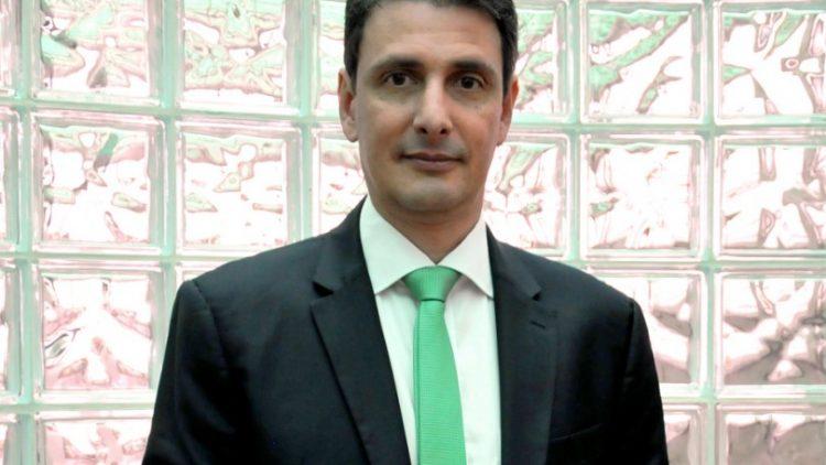 Tokio Marine contrata Joaquim Neto, especialista para fomentar área de seguros rurais