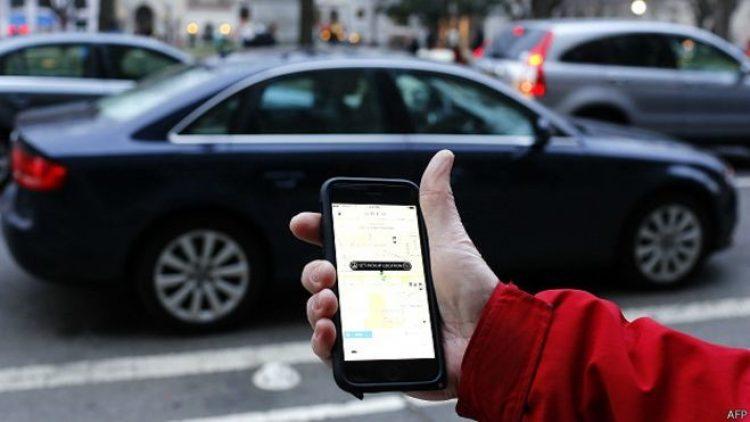 'Não dá para ter 'modelo Uber' no mercado de seguros', avalia Susep