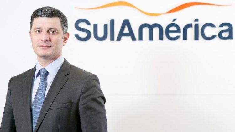 SulAmérica desenvolve novo cotador Auto