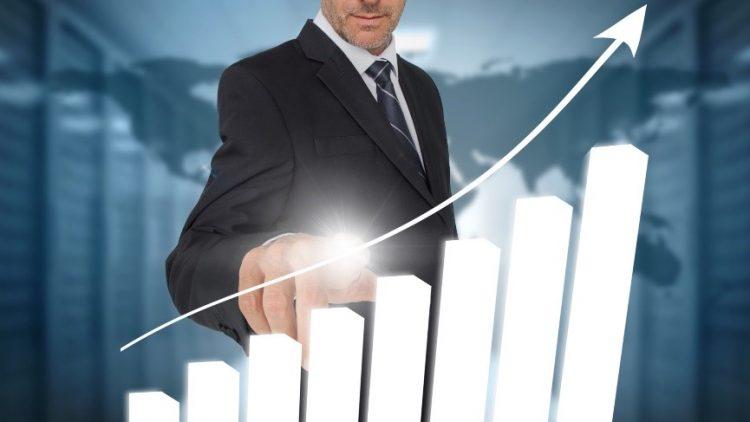 Lucro da SulAmérica cresce 68% no 2º trimestre