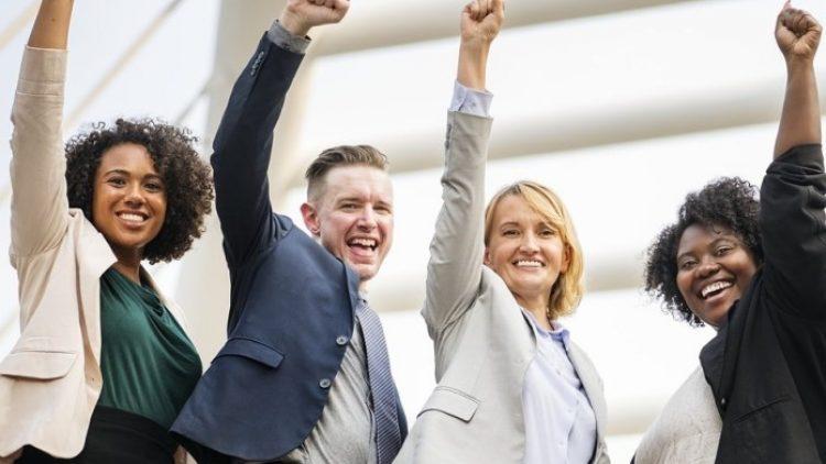 CVG-RS elegerá destaques do mercado de seguros de vida e benefícios