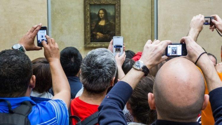 Há potencial para o seguro de obras de arte no Brasil