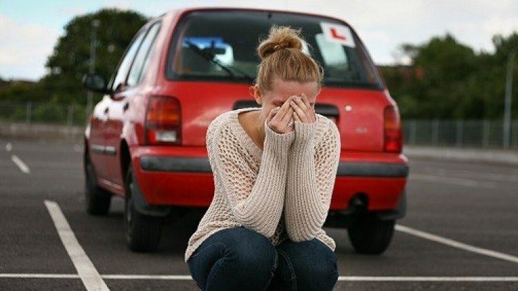 Seguradora deve indenizar por aborto decorrente de acidente de carro