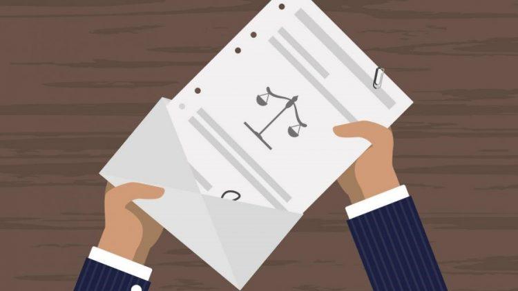 PL cria marco legal para venda eletrônica de contratos de seguro e previdência