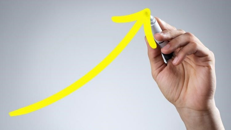 Promissor, mercado de seguros cresce e se diversifica no país