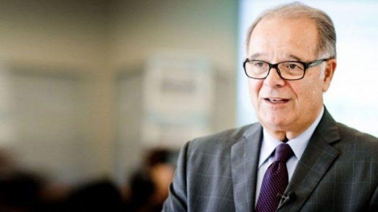Rádio CNseg: o diretor executivo da FenSeg, Júlio Rosa, comenta as vantagens de contratar um seguro