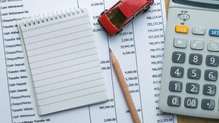 Renovação de seguro: o que deve ser considerado ao assinar o contrato
