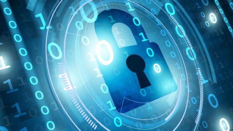 Temer sanciona nesta terça lei de proteção de dados na internet