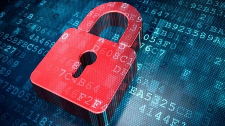 CNseg realiza Workshop que discute lei de proteção de dados