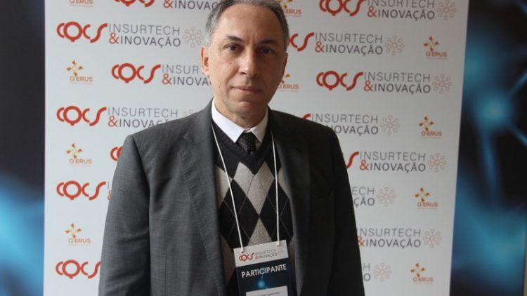 Escola Nacional de Seguros oferece MBA inovador