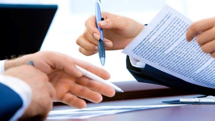 Projeto de Lei pode dar ao Corretor chance de participar de licitações