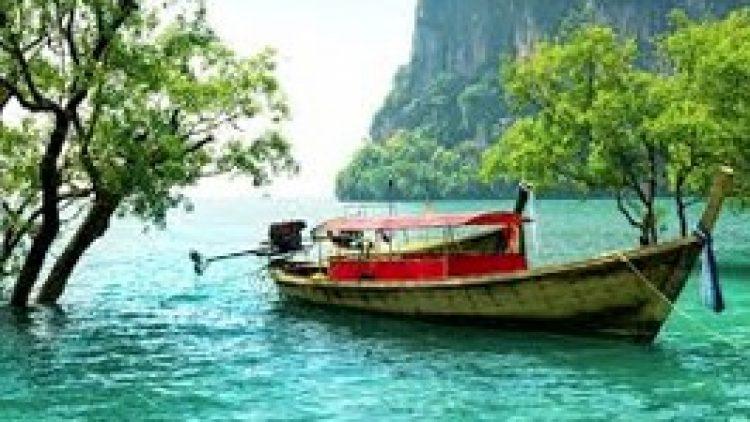 Acidente de barco com turistas chineses acende o debate sobre seguro viagem obrigatório na Tailândia