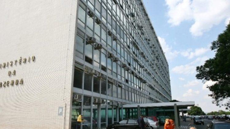 CNseg compõe Comitê criado pelo Ministério da Fazenda