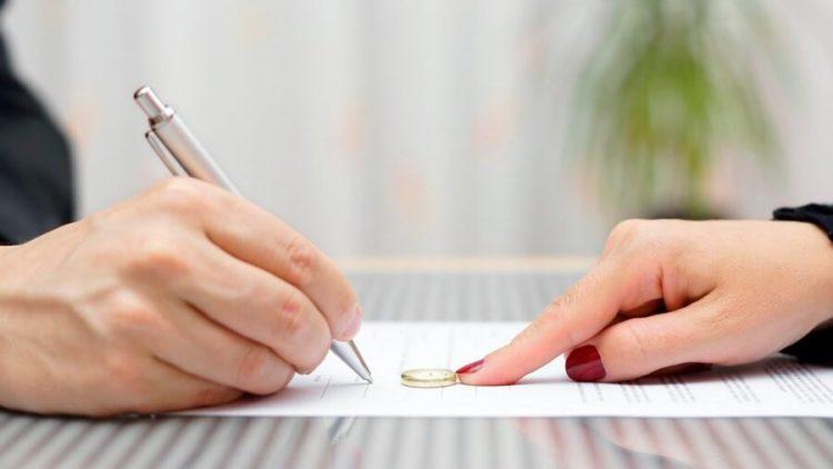 Cobertura securitária pela morte de cônjuge é afastada após separação judicial