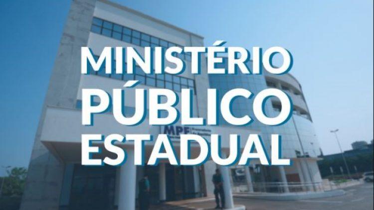 Cooperativas de proteção veicular viram alvo do Ministério Público Estadual de Sergipe