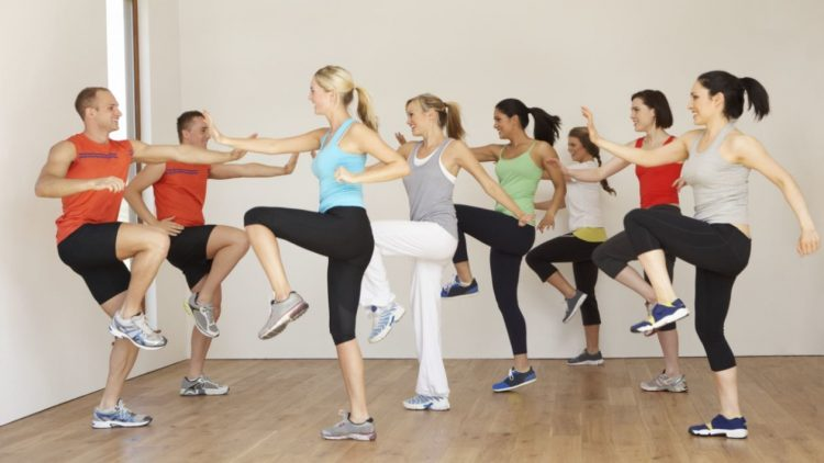 Benefícios da dança para a saúde física e emocional