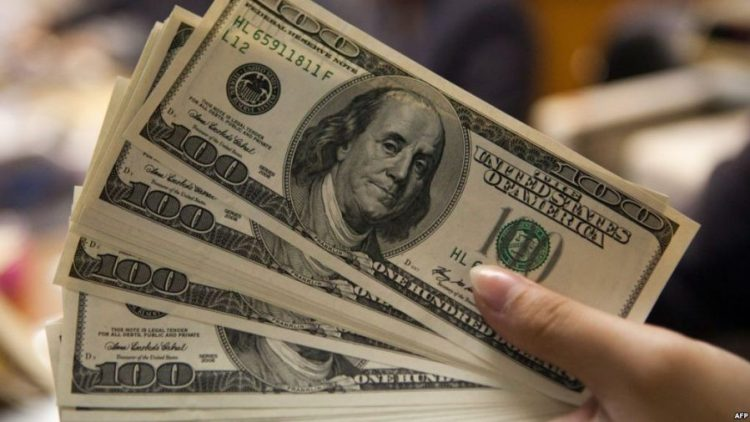 GFIA consulta Tesouro dos EUA sobre isenção de investimento estrangeiro passivo por seguradoras