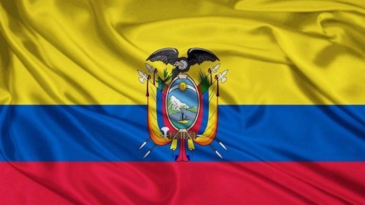 Seguro saúde será obrigatório para turistas que viajarem ao Equador