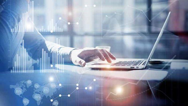 China vê aumento de comercialização de dados pessoais