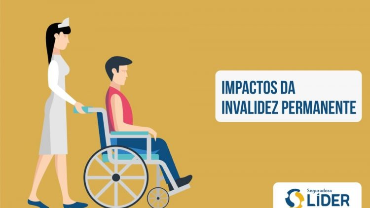 Violência no trânsito: precisamos falar sobre os impactos da invalidez permanente